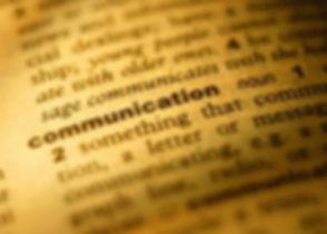 Foto Traducciones 2.jpg