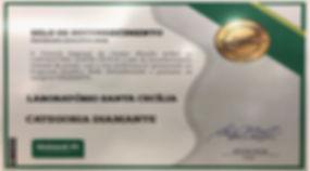certificado-unimed.jpg