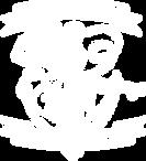 CCRD-SD-Logo-KO.png