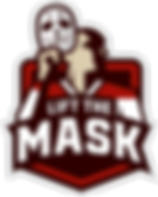 Lift the mask_Full_Colour_No_Date.png
