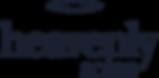 Heavenly Soles logo