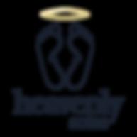 heavenly-soles-major-gold-logo.png
