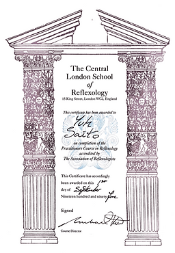 CLSR Certificate.png