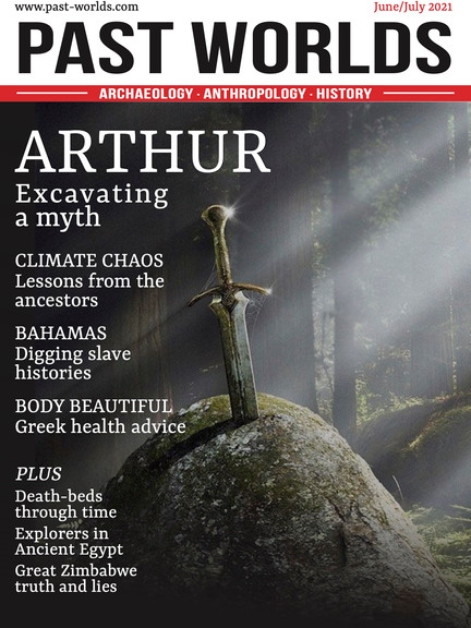 June:July Cover .jpg