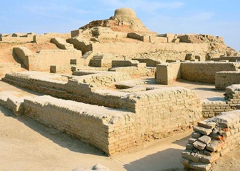 indus-valley-civilization_506257.jpg