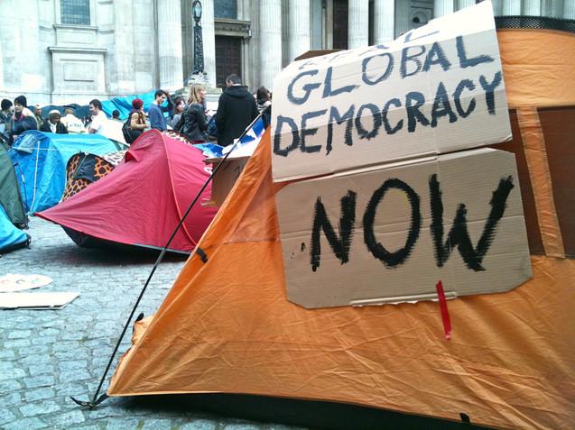 Occupy_London_Tent.jpg