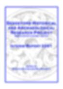 Interim_Report_2001.jpg