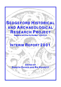 Interim_Report_2001.jpg