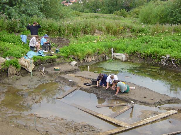 figure 12 excavation.jpg