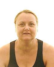 Yvonne Bolton-Smith.jpg