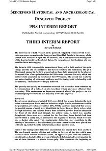 NA Interim_Report_1998.jpg