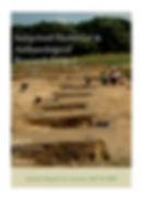Interim_Report_2007-2008.jpg