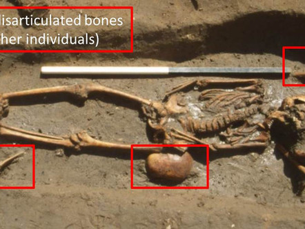 """SHARP secures National Lottery support for """"Working with a Disarticulated Community"""" project"""