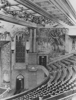 regal-cinema-marble-arch-1920s-00n-2go.j