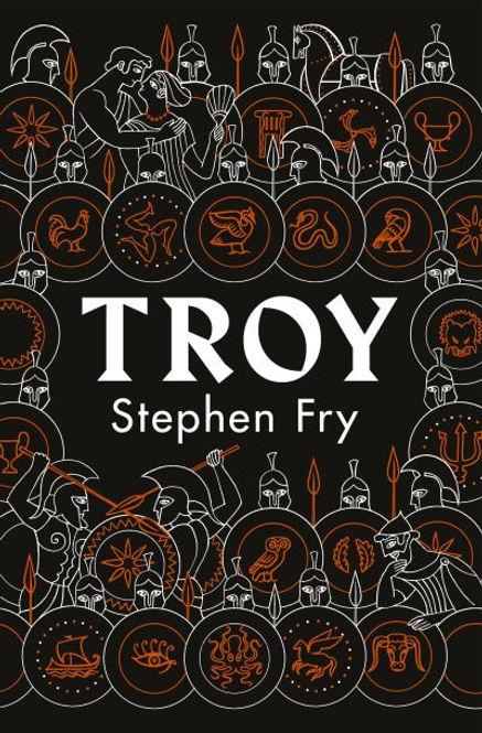 Fry cover.jpg