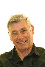 Ian Drummond.png