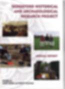 Interim_Report_2005.jpg