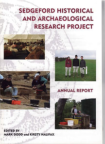 Interim_Report_2005.jpg