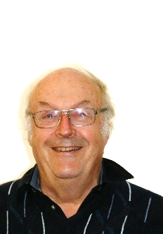 Update from John Jolleys (Chair of Trustees)