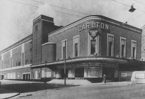 carlton-nottingham-1946-00n-2j4.jpg