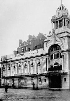 cinema-house-cinema-sheffield-1914-001-0