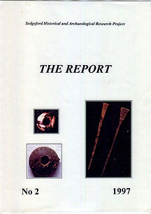 Interim_Report_1997.jpg