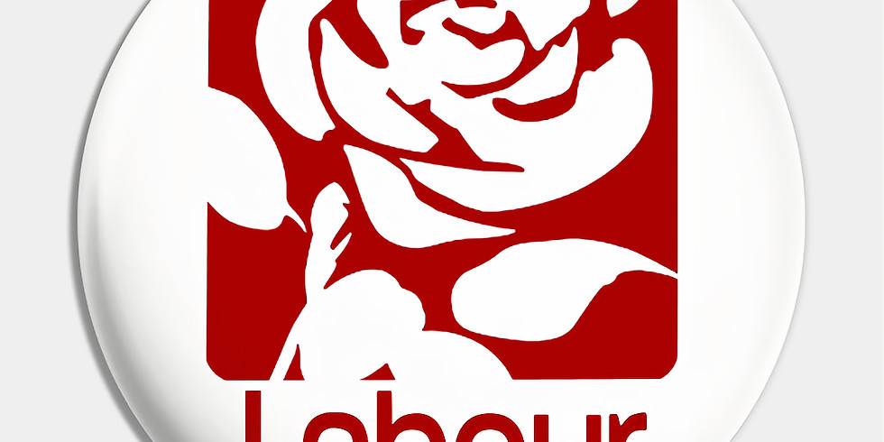 The Labour Leadership Election