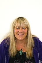 Ann Smith.png