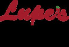 lmc-logo-full-color-rgb.png