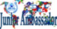 JA - Logo Final Revised.png