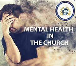 Mental Health logo_edited.jpg