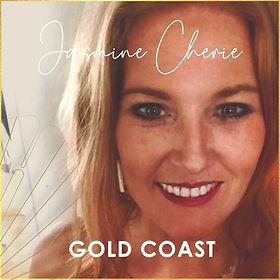 EitB Jasmine GOLD COAST Website.jpg