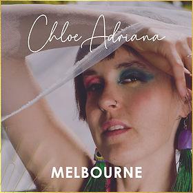 EitB Chloe MELBOURNE Website.jpg