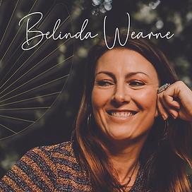 EitB Belinda Website.tiff