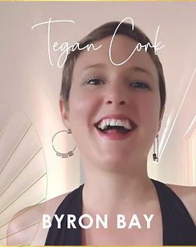 EitB Tegan BYRON BAY Website.jpg