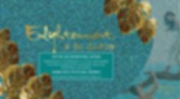 eventbrite banner.jpg