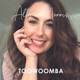 EitB Branding TOOWOOMBA.jpg