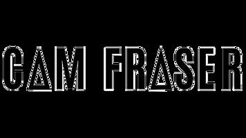 Cam Fraser Logo Transparent Backgroun.pn