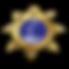 AT-Yacht-Charter_Logo-2018_RGB_3D.png