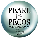 pearl-of-the-pecos-sign.png