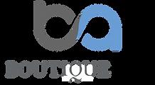 boutique_air_logo_stacked_60pct_ratio (3