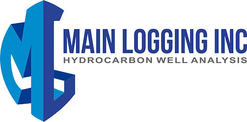 MAIN LOGGING LOGO.jpg