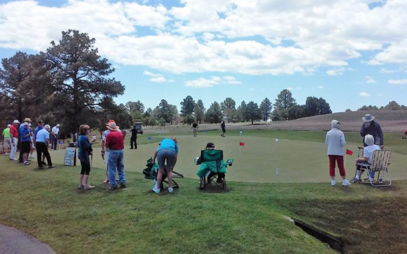 Outlaw-Putting-Contest-1024x615-800x500.