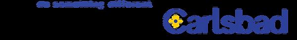 Destination Carlsbad Logo 1.png