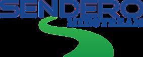 Sendero Logo.png