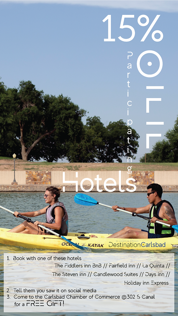 Hotel Promotion Web-01.png