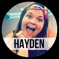 Hayden Icon-01.png