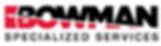 Bowman_Logo_Spots_09-CMYKonwhite-300x87-