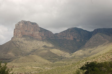 guadalupe mountains.jpg