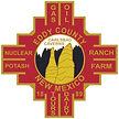 Eddy County JPG Logo.jpg